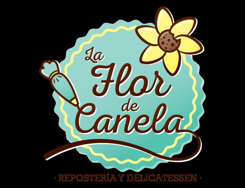 La Flor de canela