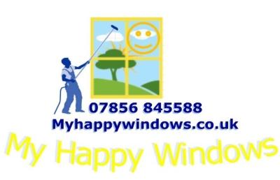 My Happy Windows