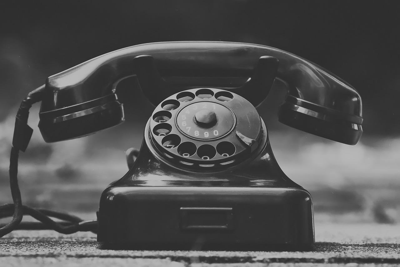 Meedioistunto puhelimitse tai videopuheluna - ajanvarauksella