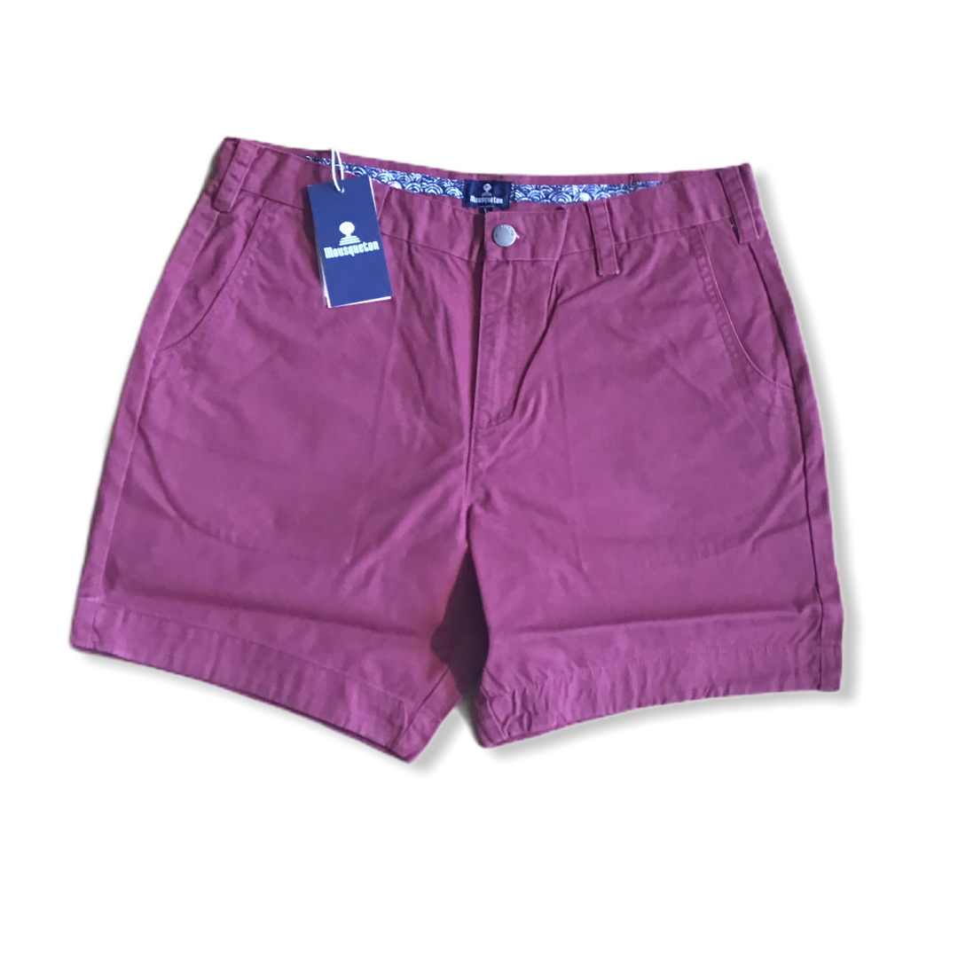 ARIN MEN'S SHORTS