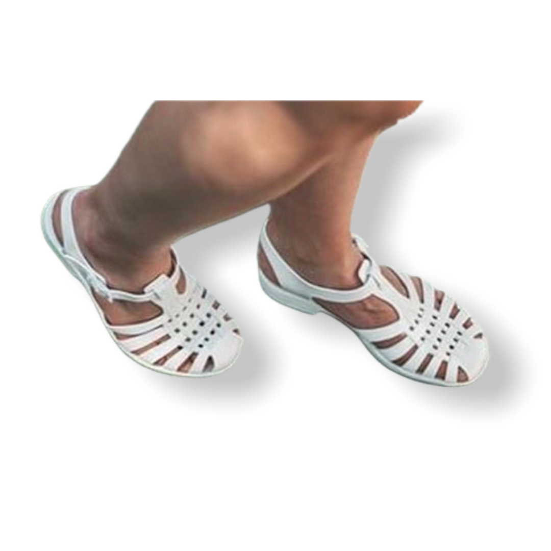 MEDUSE ORIGINAL JELLY SHOES