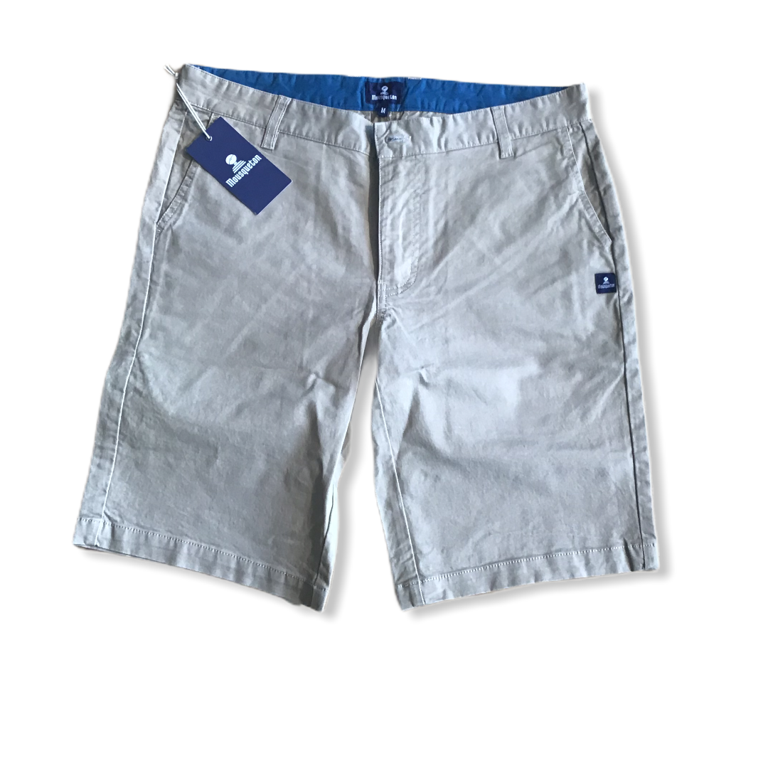 ERWANY MEN'S SHORTS