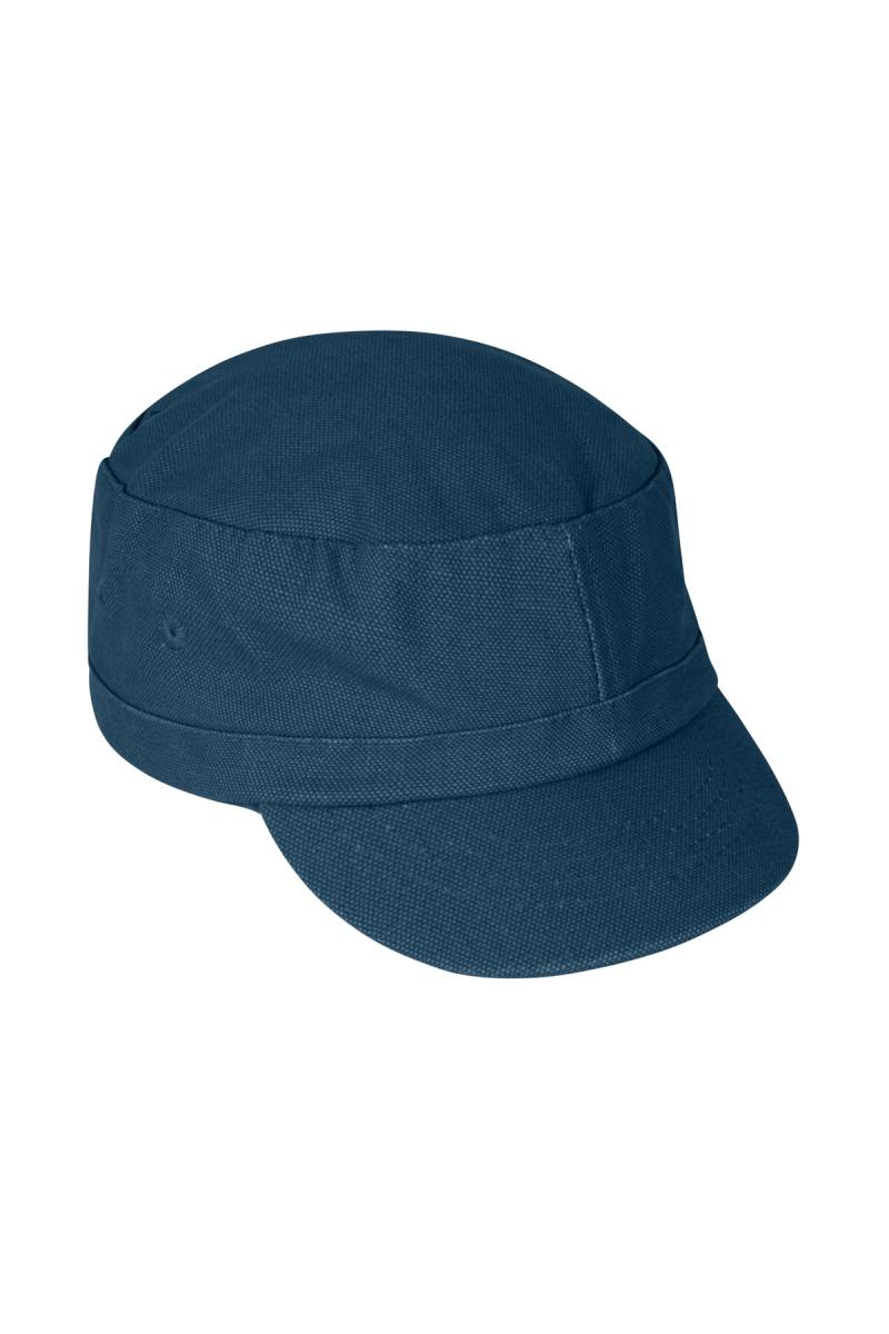 MOUSQUETON BRIEU FRENCH CHORE CAP