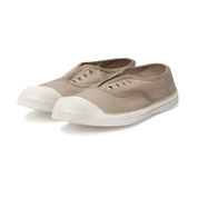 BENSIMON ELLY ELASTICATED SNEAKERS