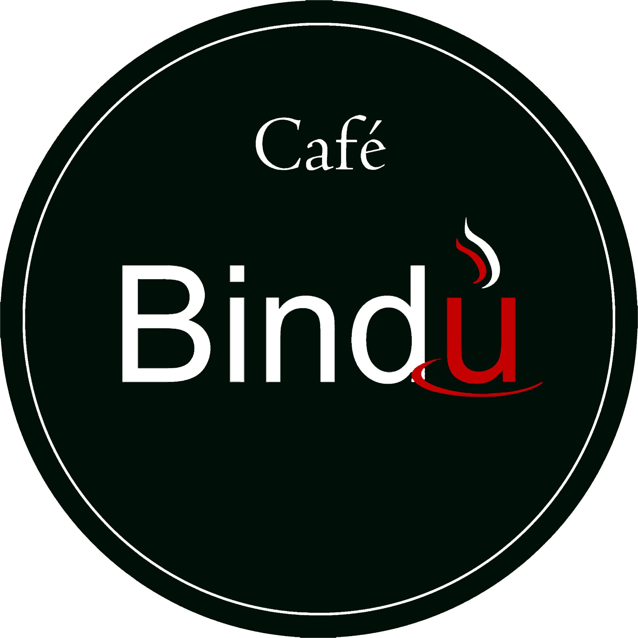 Café Bindu
