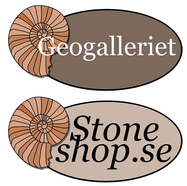 Geogalleriet -Stoneshop.se