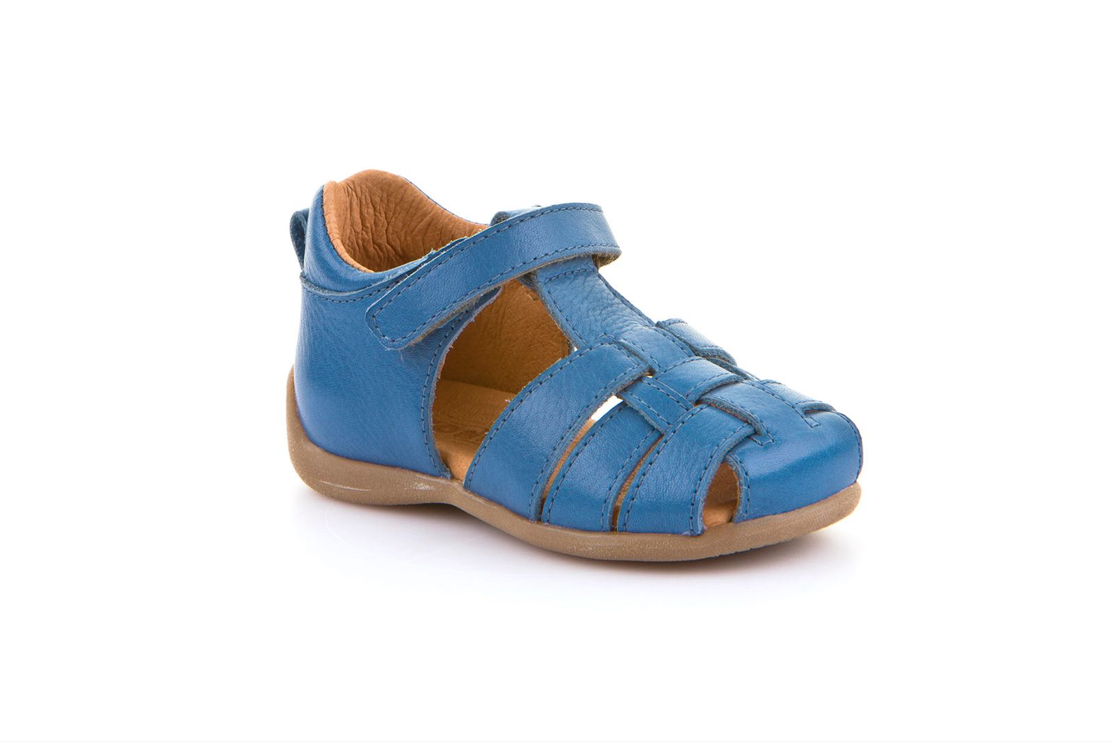 Froddo Denim Sandal G2150093-1