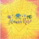 Flaura Rose