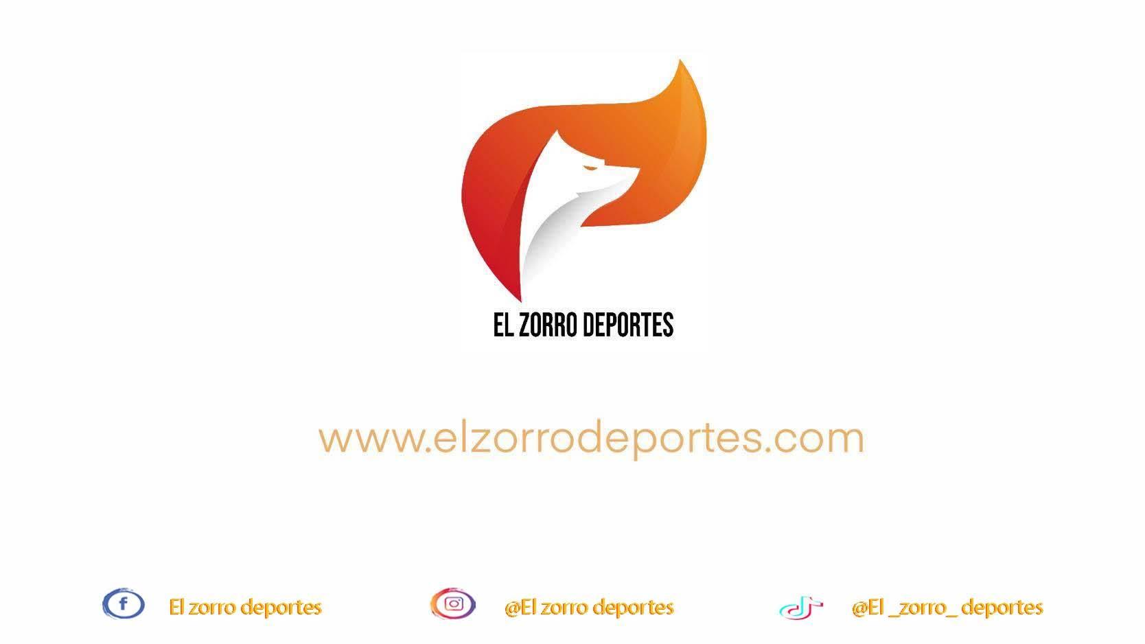 El Zorro Deportes