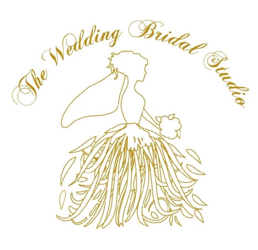 The Wedding Bridal Studio