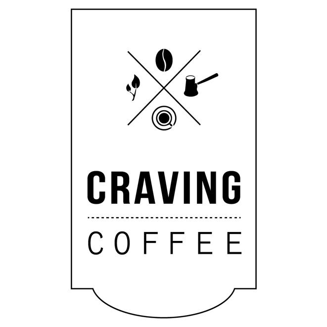 CRAVING COFFEE LTD