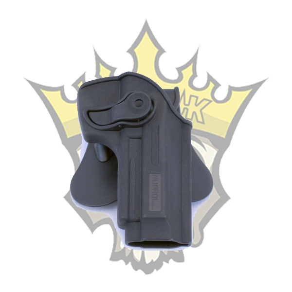 NP M92 SERIES HOLSTER