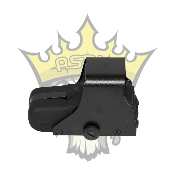 NPTECH 881 HOLO SIGHT - BLACK