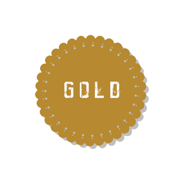 GOLD - TM AWS UPGRADE PACKAGE