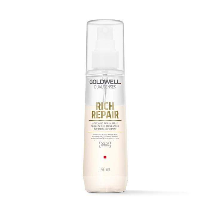 Goldwell Rich Repair Restoring Serum Spray 150ml