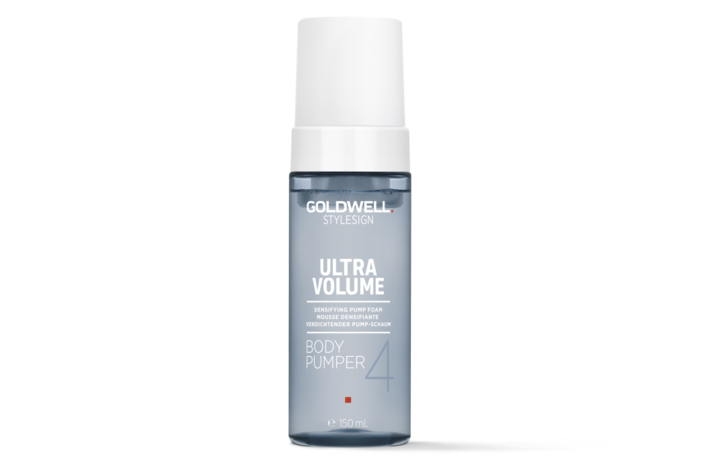 Goldwell Ultra Volume Body Pumper 150ml