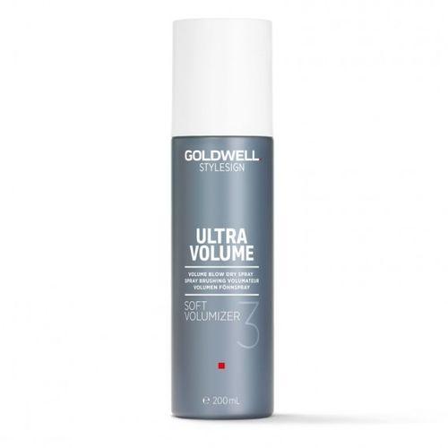 Goldwell Ultra Volume Soft Volumizer 200ml