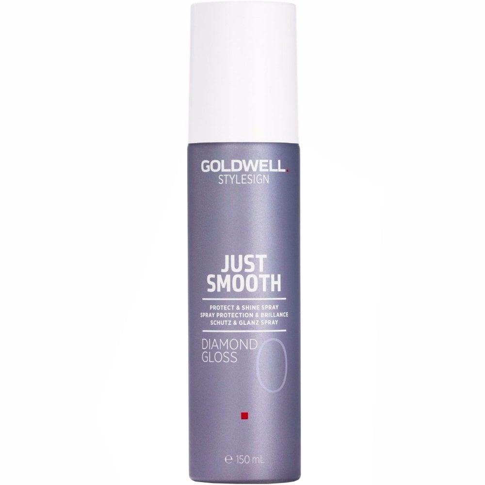 Goldwell Just Smooth Diamond Gloss 150ml