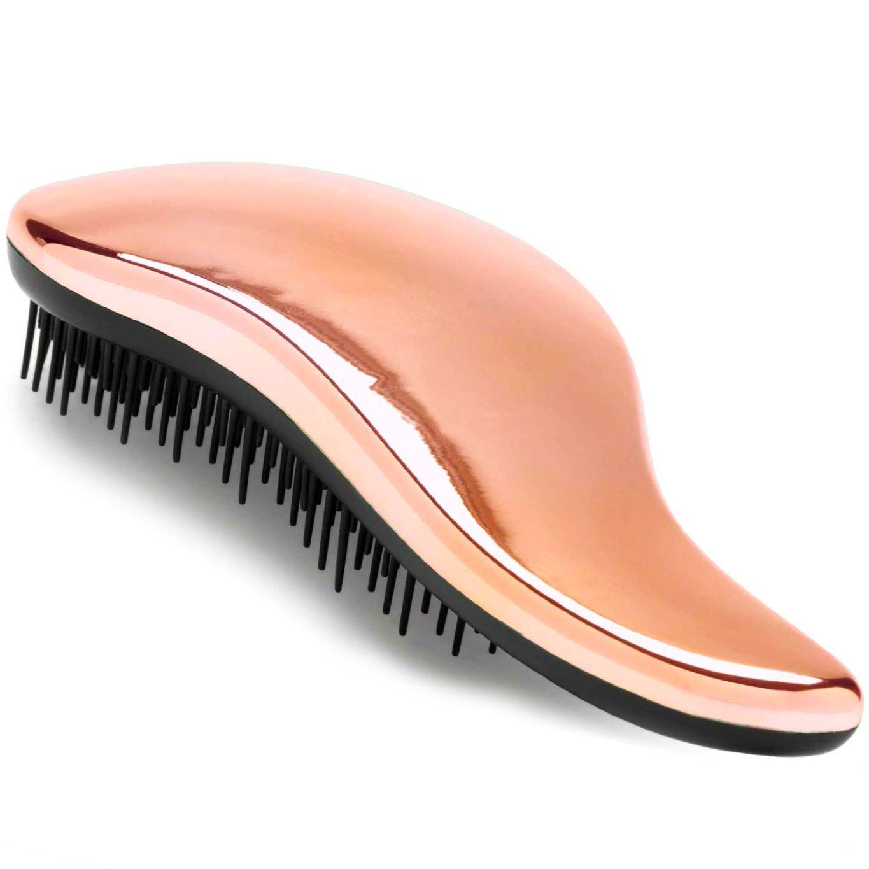 Detangling Hairbrush