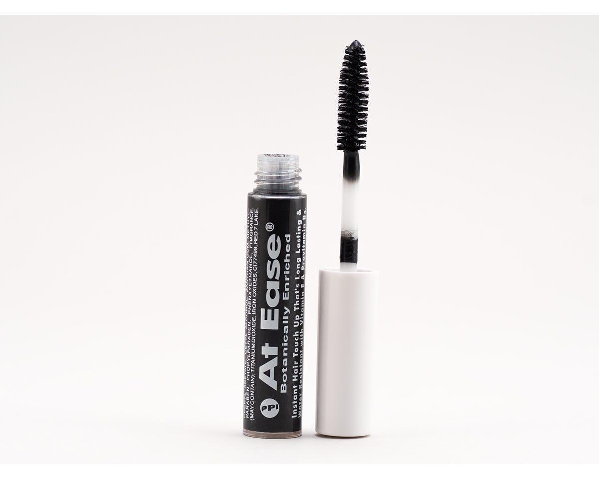 Root Cover Up Hair Mascara