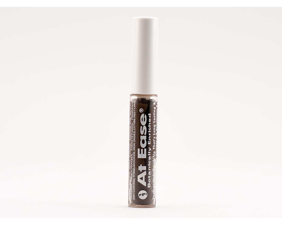 Root Cover Up Hair Mascara