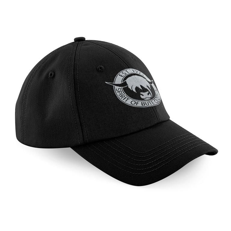 SOBC Baseball Cap