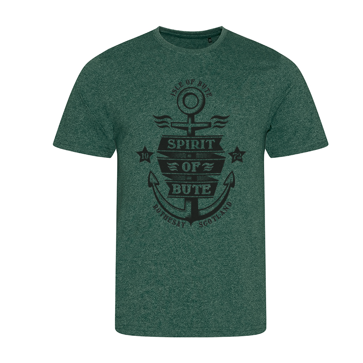SOB Anchor T-Shirt