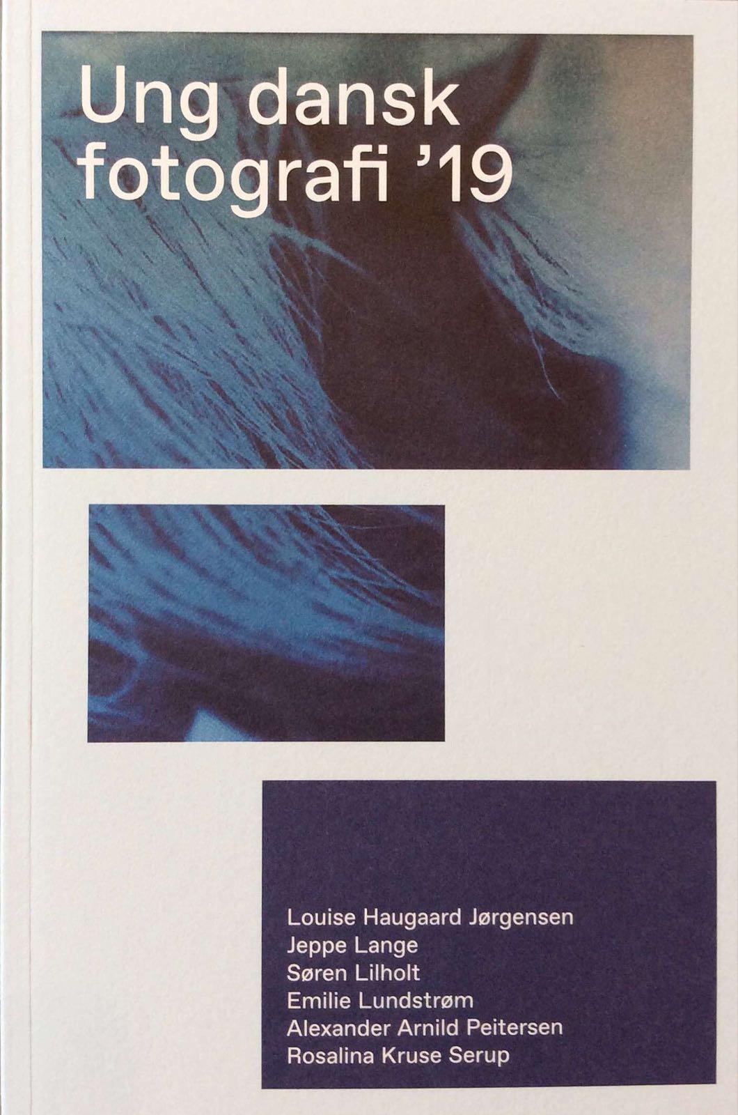 Ung Dansk Fotografi '19