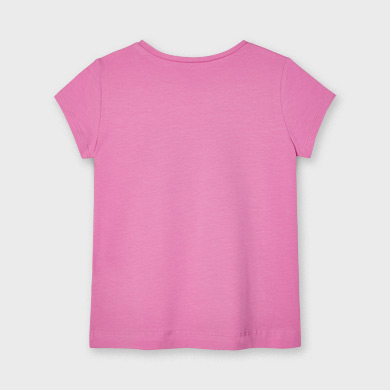 MAYORAL GIRLS Set T-Shirt and Leggings 3020-013