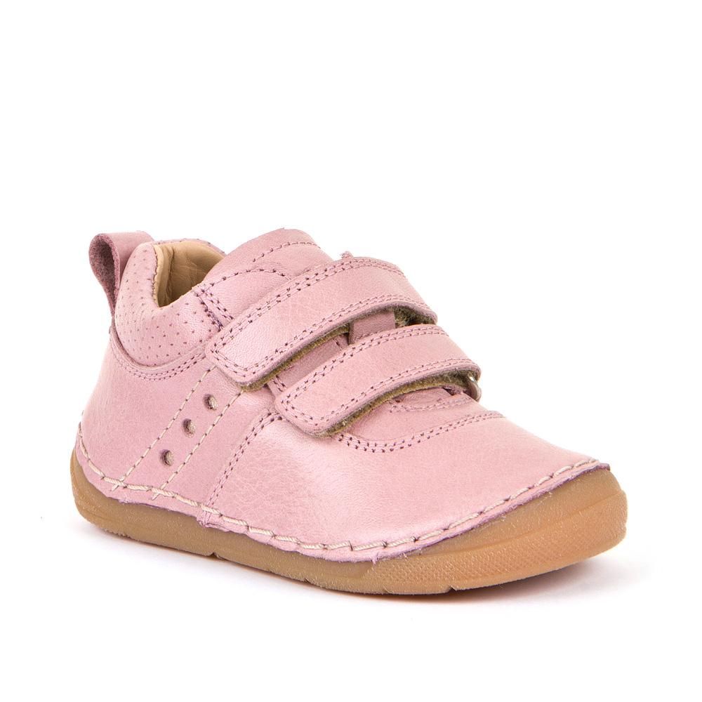 FRODDO Girls Solid Pink G2130190-3