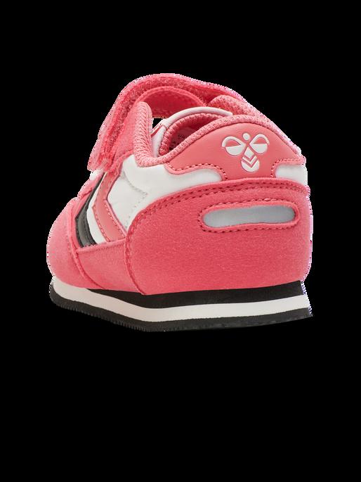 HUMMEL GIRLS Reflex Infant Trainers 210069-3610