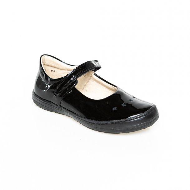 School Shoes FRODDO Patent G3140131-1
