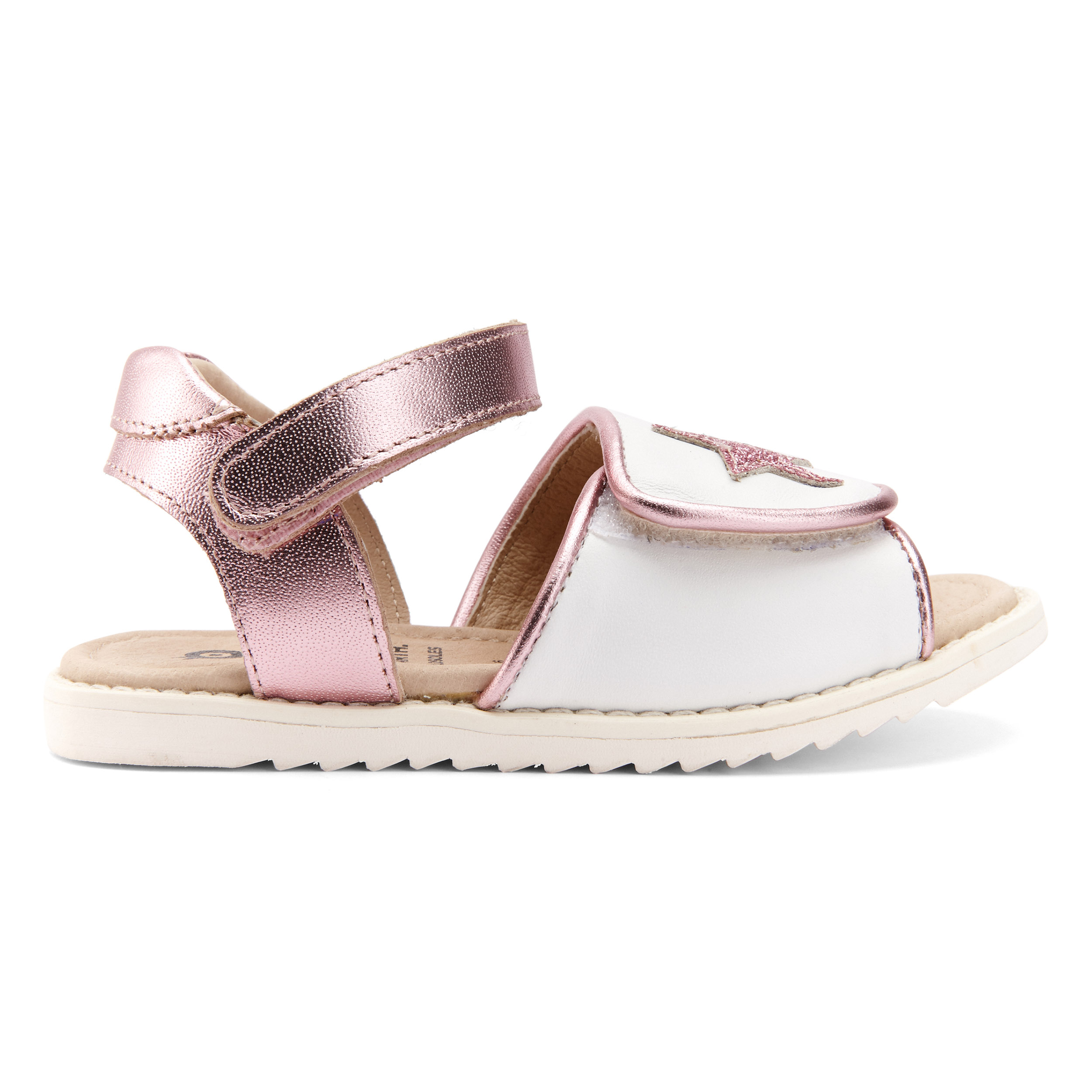 OLD SOLES 'Stars' Sandals 7030