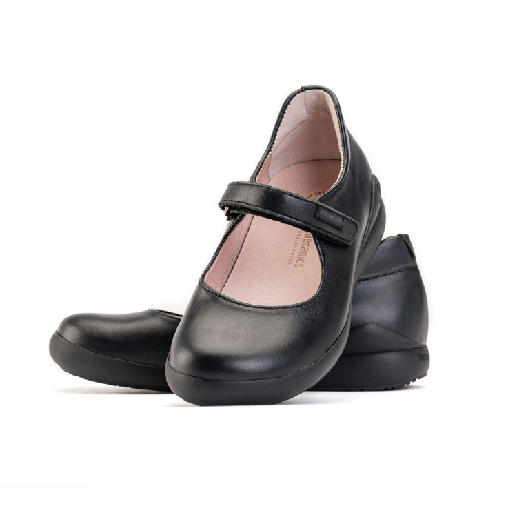 School shoes BIOMECANICS GIRLS 181120