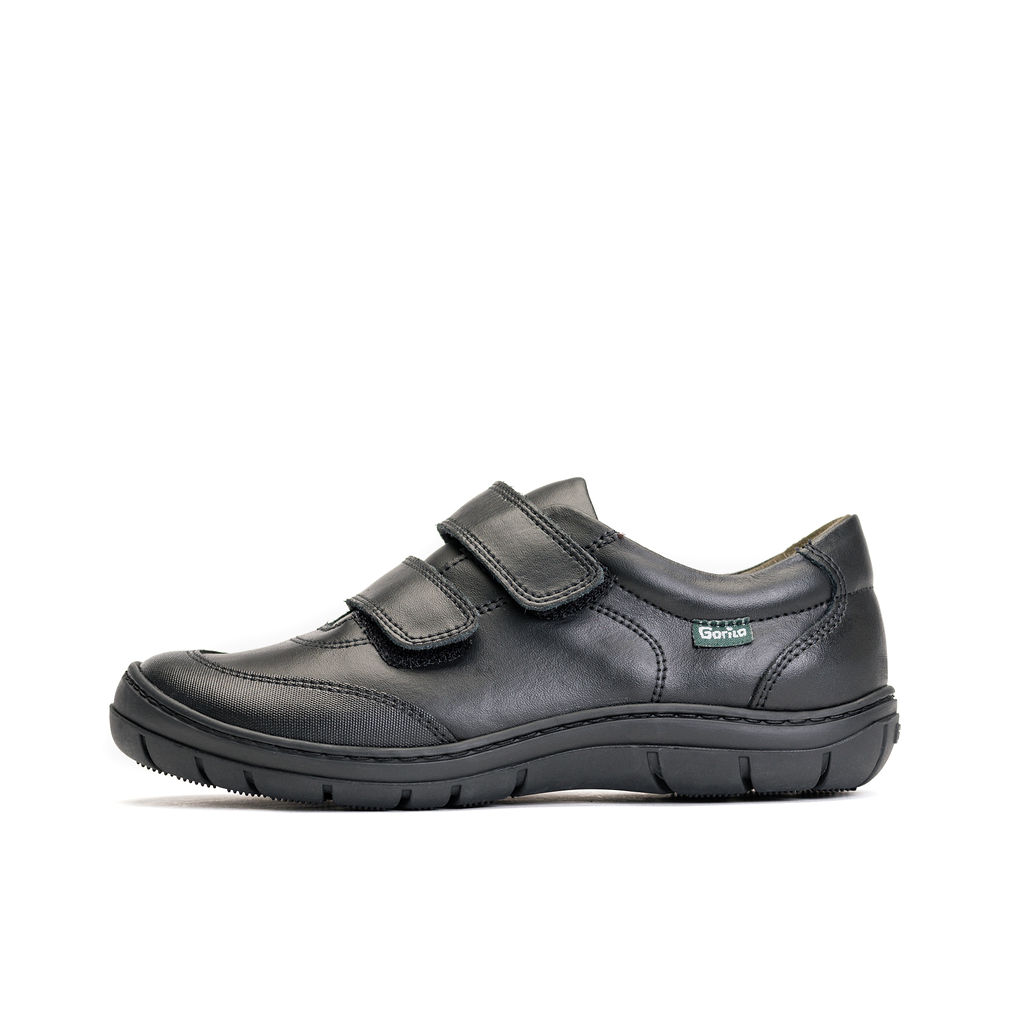 School shoes GORILA Boys 31500