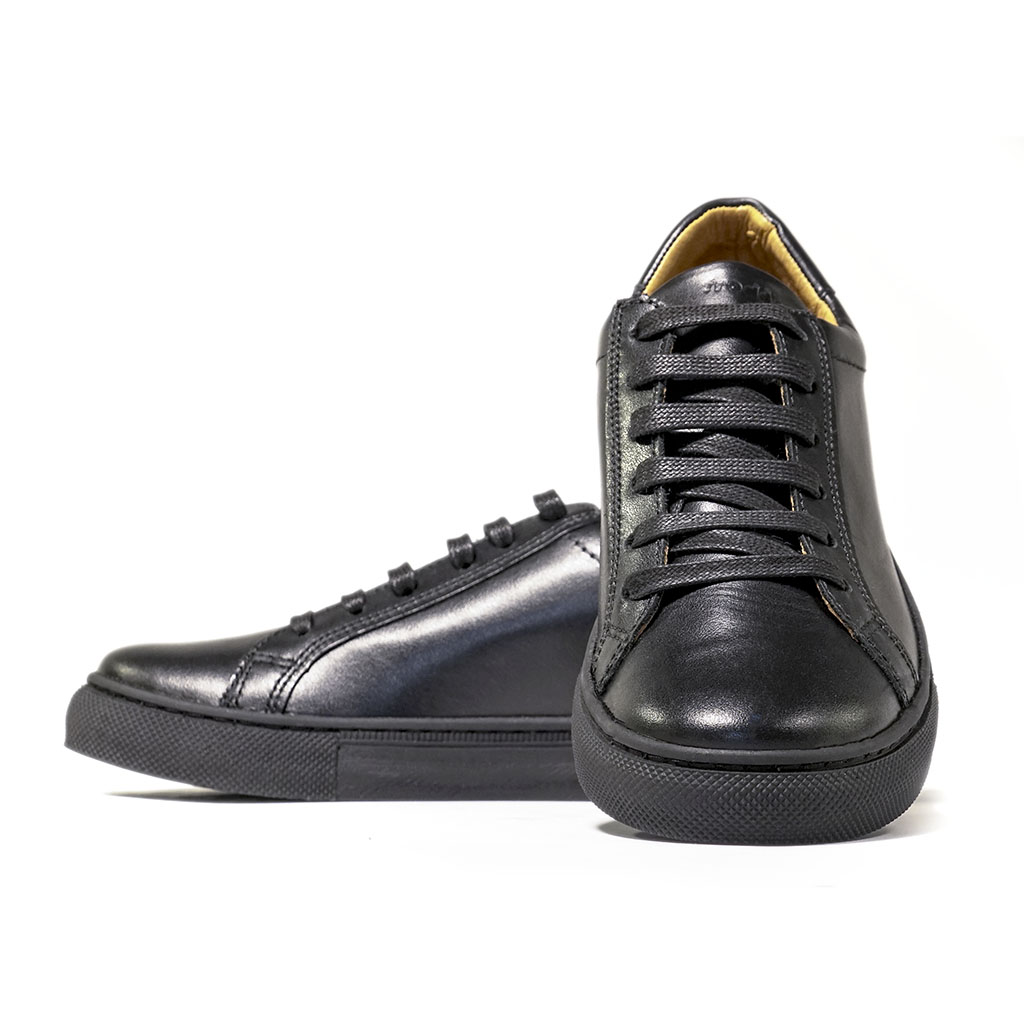 School Shoes FRODDO G4130059