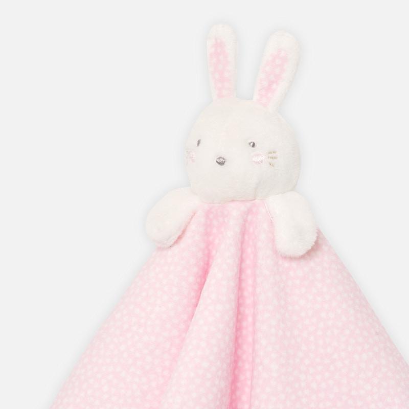 MAYORAL BABY Gugu cat Bunny 9681