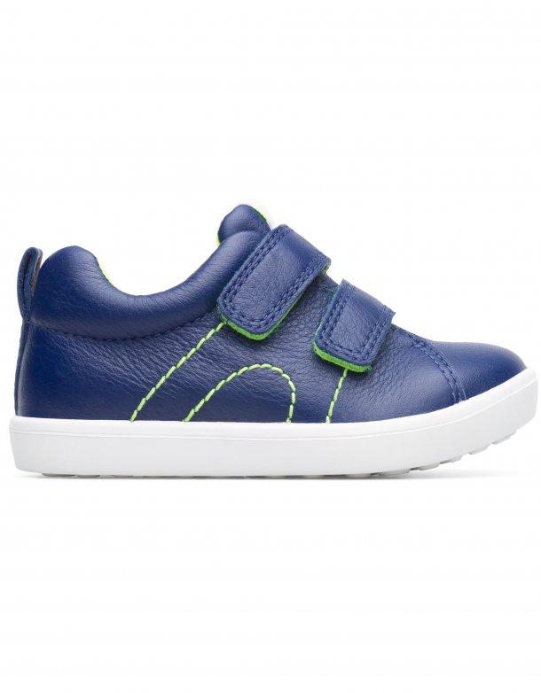 CAMPER Blue K800377-001