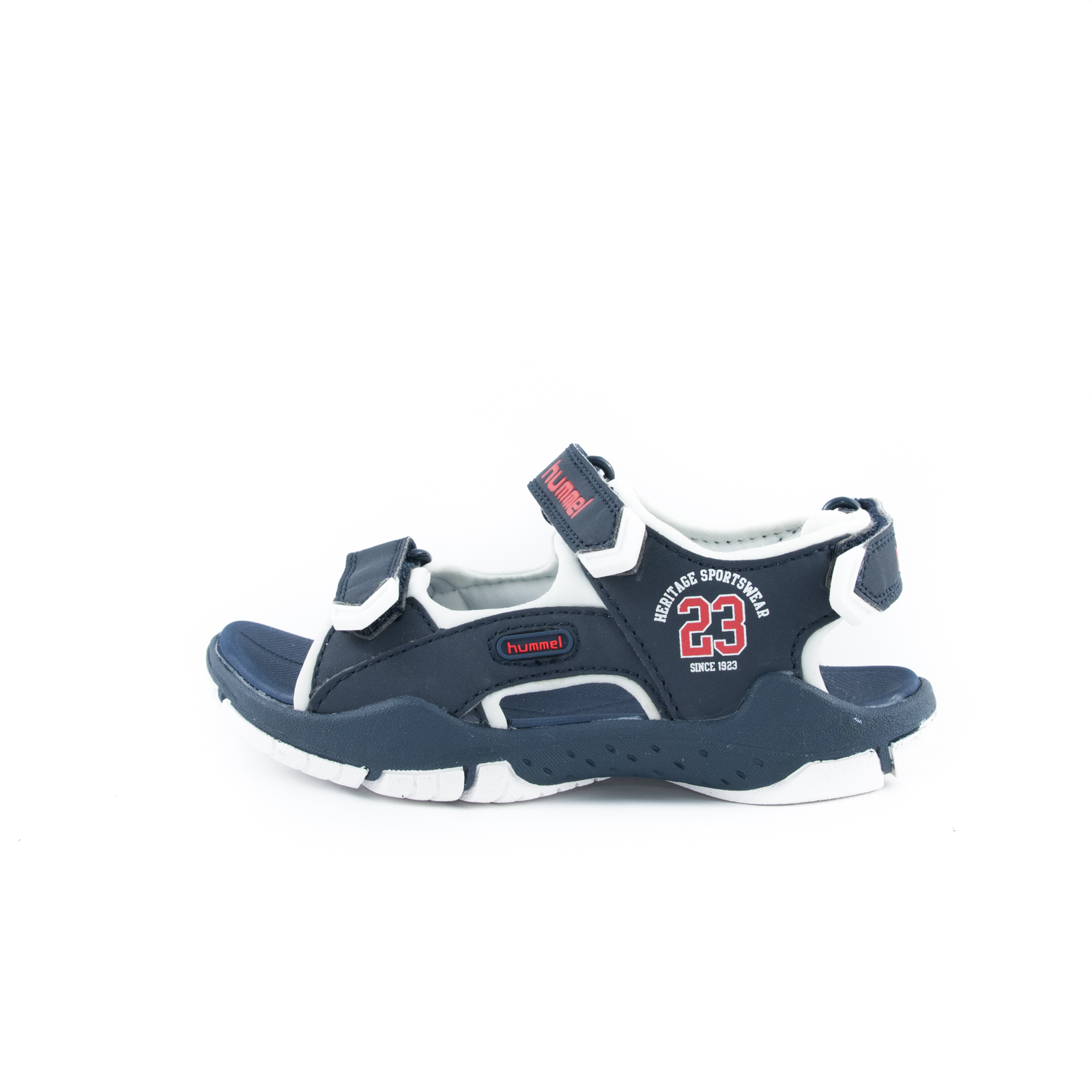 HUMMEL Boys Sandals Waterproof 203308-1009 NOW £20