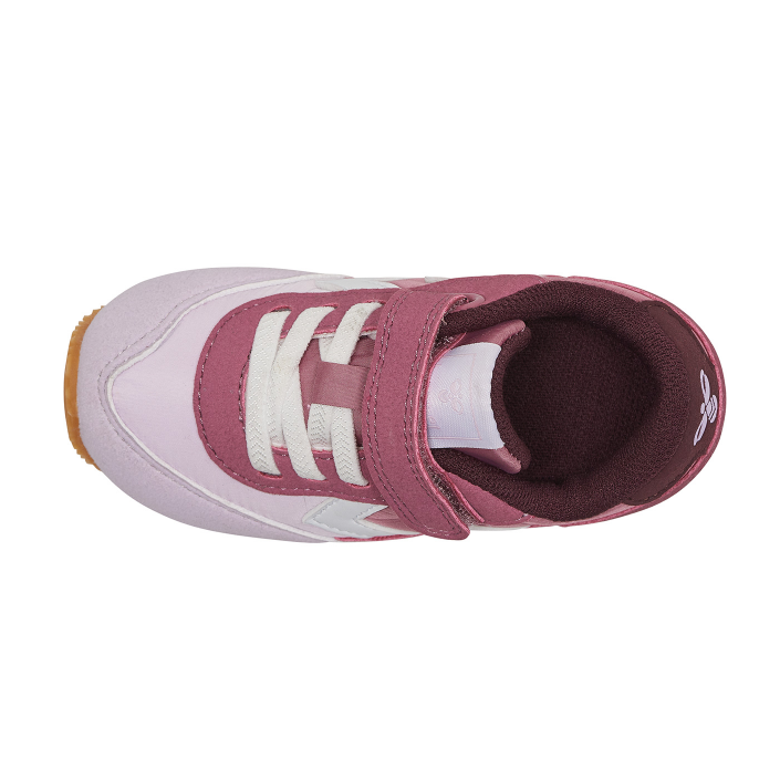 HUMMEL Reflex Infant Pink-ROSE 205760 / 4866. Before £29.95