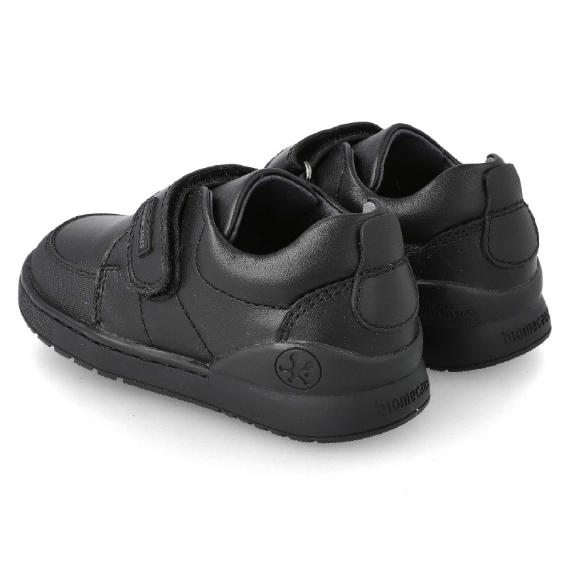 School Shoes BIOMECANICS Boys 201102-A