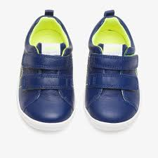 CAMPER Boys/Girls Trainers Blue K800377-001