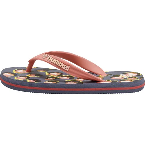 HUMMEL Flip-Flops Blue 205778-2828