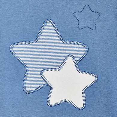 MAYORAL Baby Boy Star Pyjama Blue 2769-011