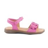 FRODDO Girls Sandals Fuchsia G3150128 NOW £35
