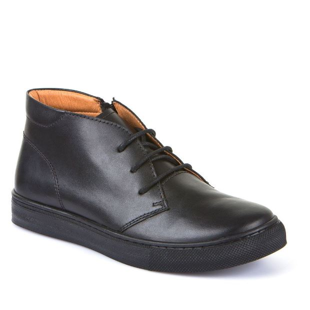 School shoes FRODDO Boys laced  G4110042