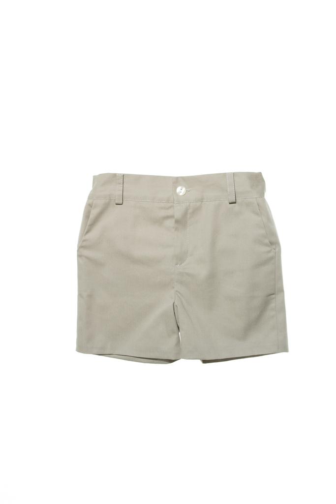 LAPEKI Boys Short trousers