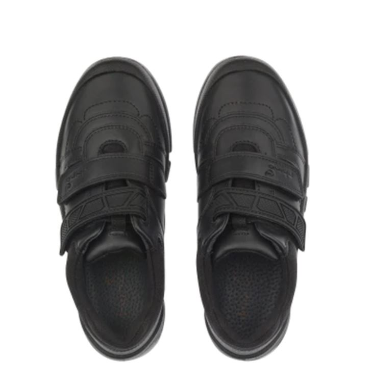 School Shoes START RITE BOYS 'Rhino Warrior' 8237-7