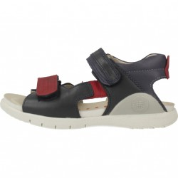 BIOMECANICS Boys Sandals 192184 NOW £25