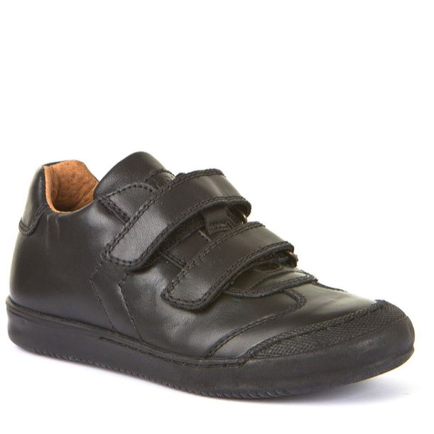 School Shoes FRODDO BOYS G3130133